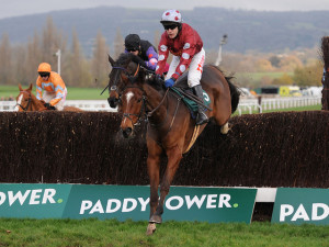 horse-racing-the-open-day-two-cheltenham-racecourse-kings-palace_3229443