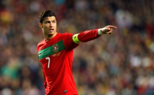 Can Ronaldo and Portugal finally win their first match in 90 minutes against Wales?
