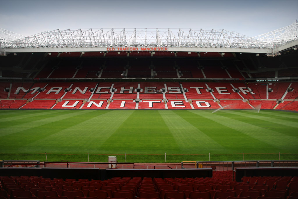 Can United end their run of successive defeats against Leicester at Old Trafford?