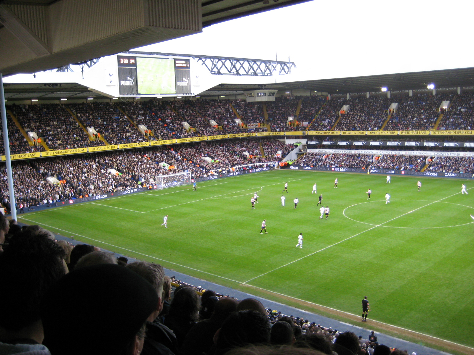 white_hart_lane_jan_2008_2